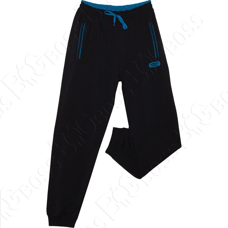 Спортивные штаны на манжете Miele 0