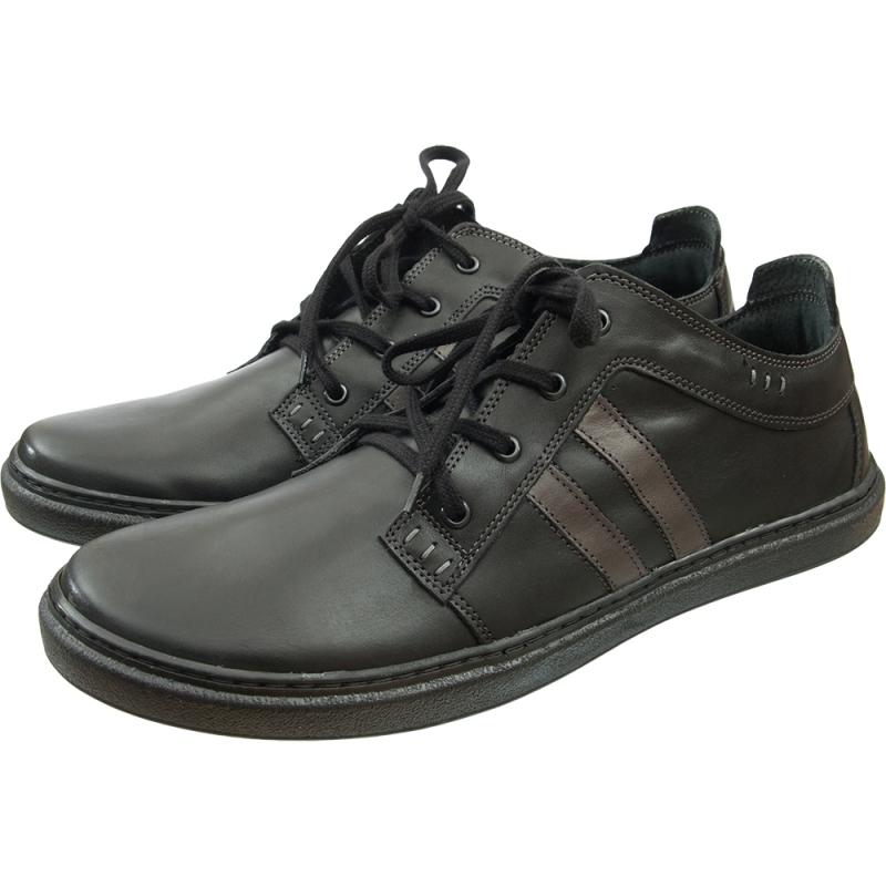 Туфли спортивного типа Abis 0