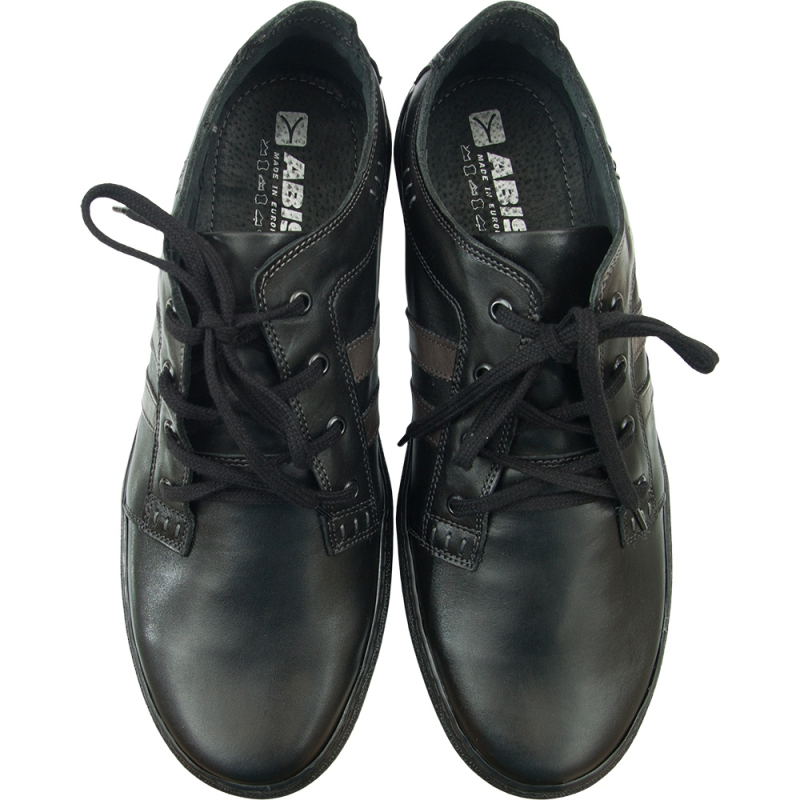 Туфли спортивного типа Abis 1