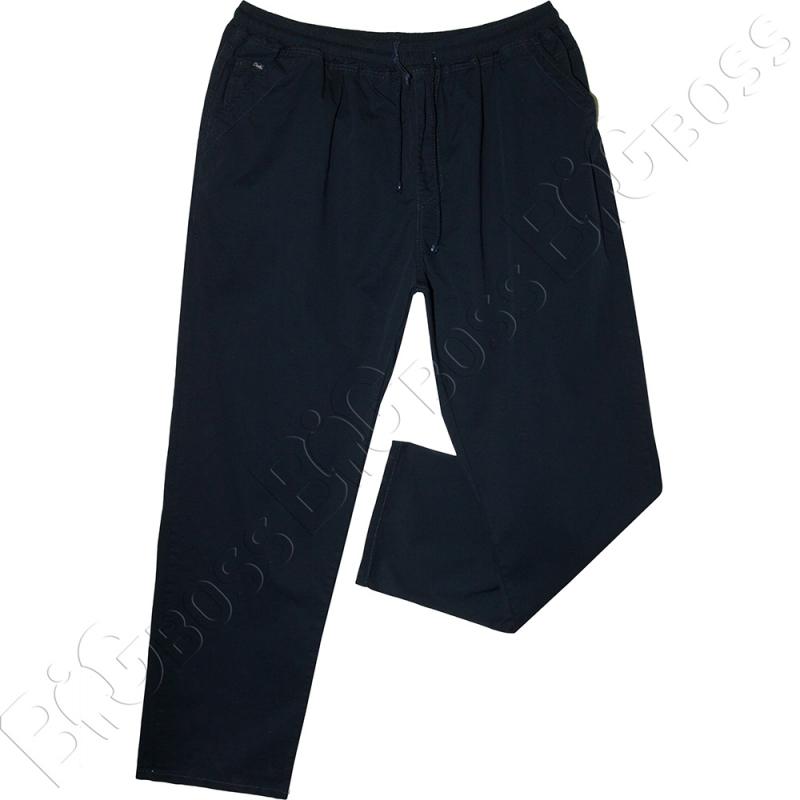 Летние штаны на резинке Dekons 0