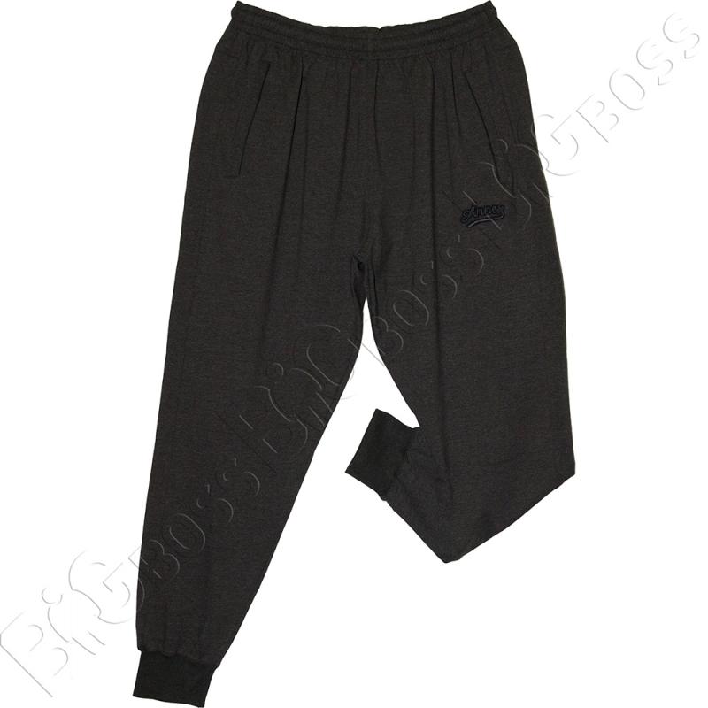 Спортивные штаны на манжете Annex 0