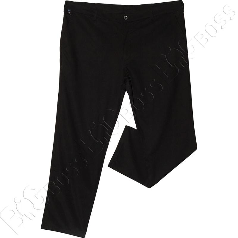 Летние брюки IFC 0