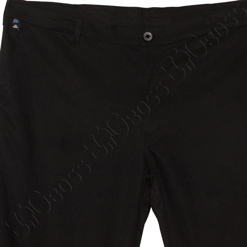 Летние брюки IFC 1