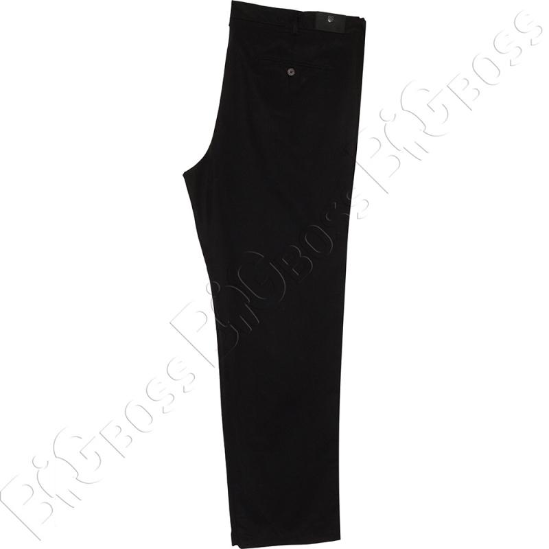 Летние брюки IFC 2