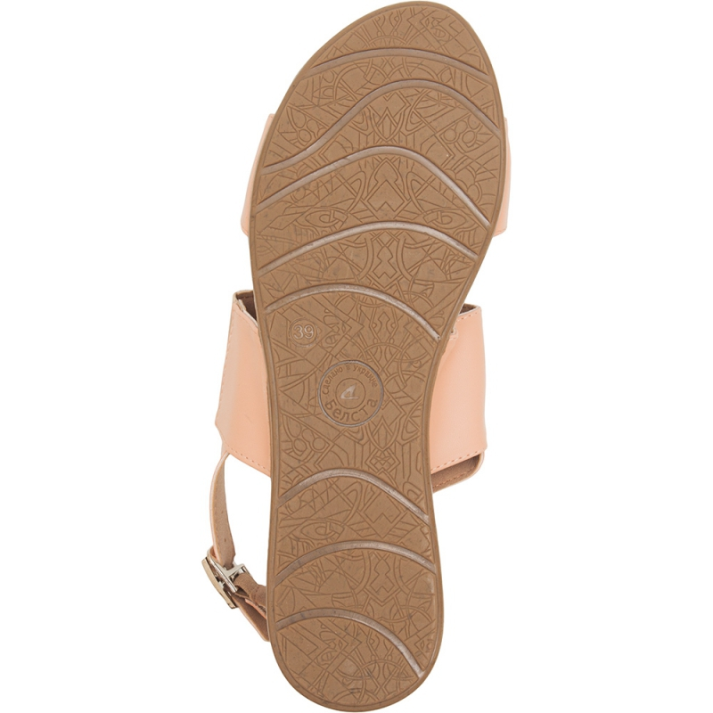 Женские сандалии Belsta 2