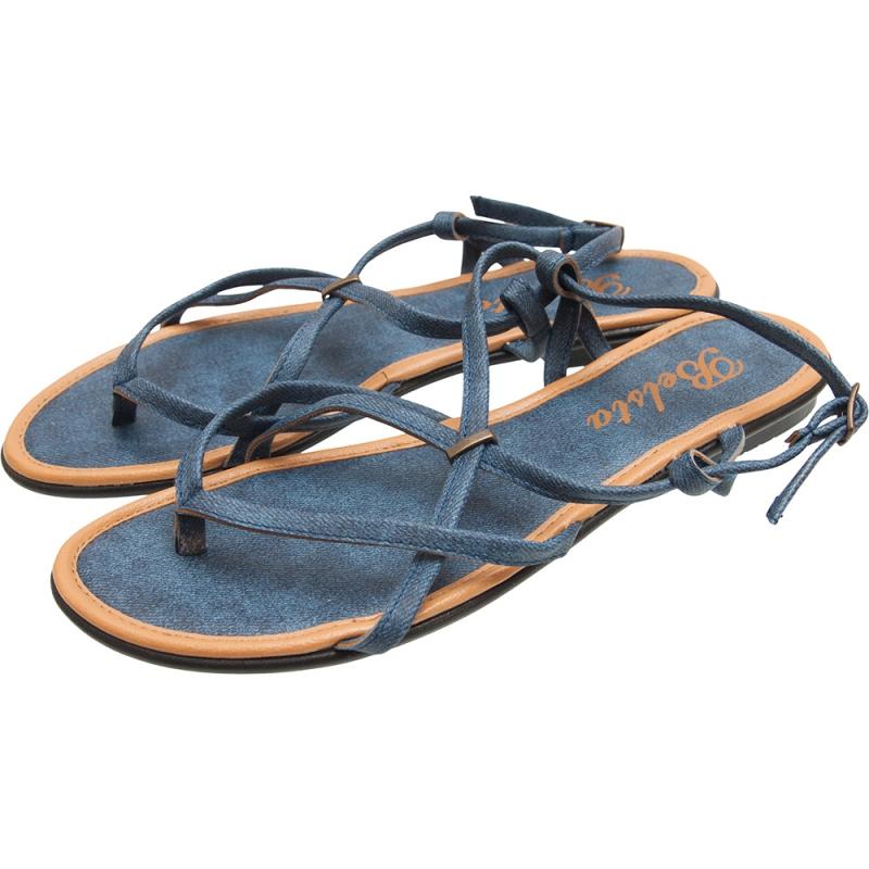 Женские сандалии Belsta 0