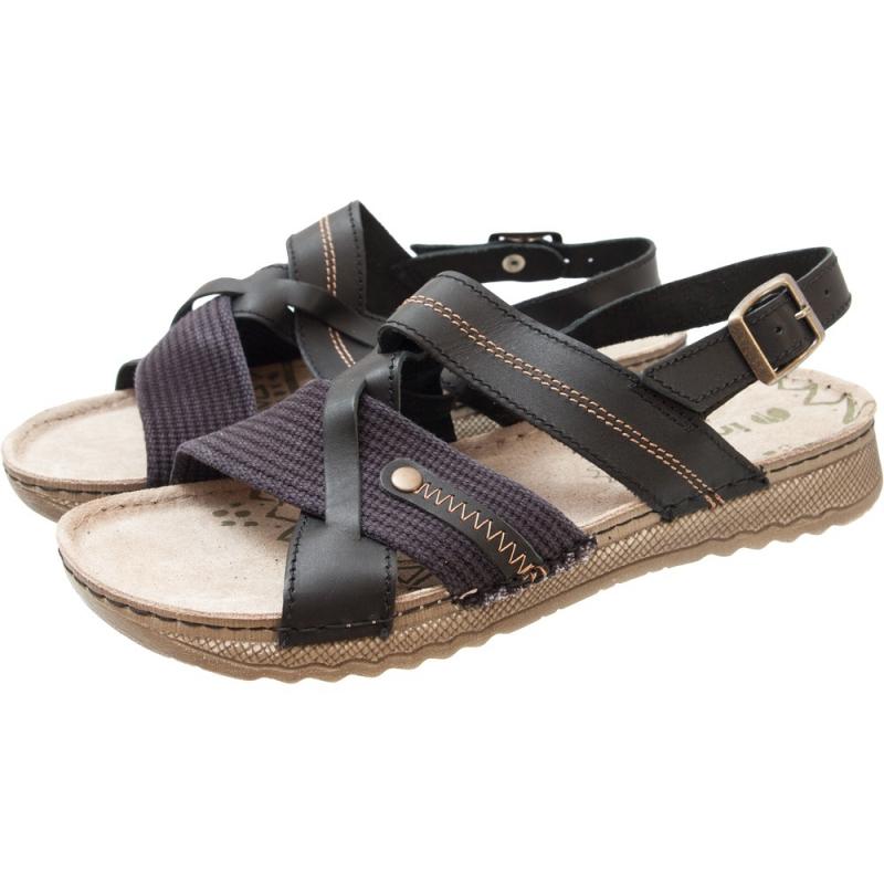 Мужские сандалии Inblu 0