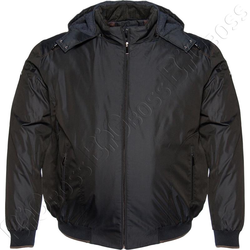Куртка на позднюю осень IFC 0