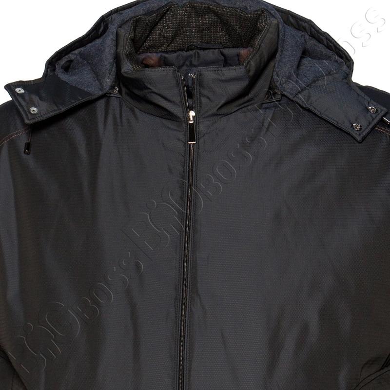 Куртка на позднюю осень IFC 1