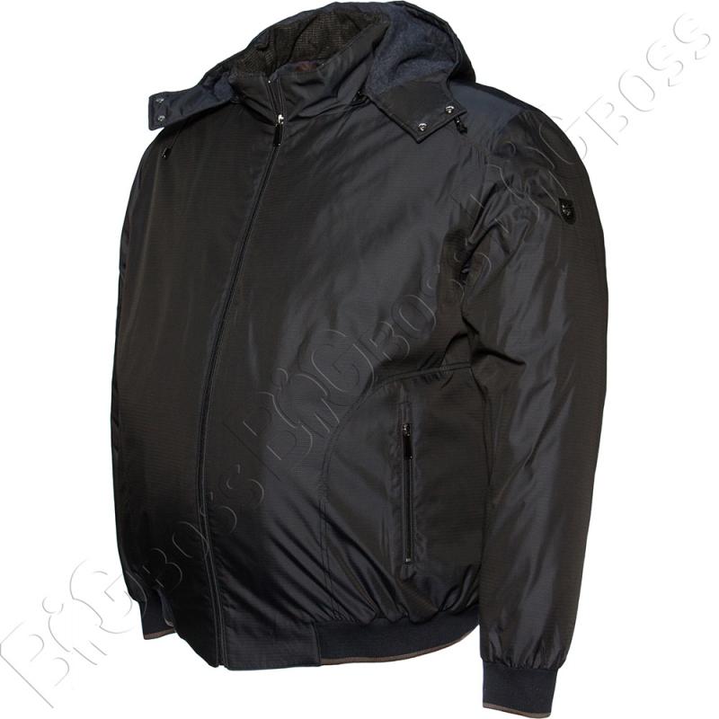 Куртка на позднюю осень IFC 2