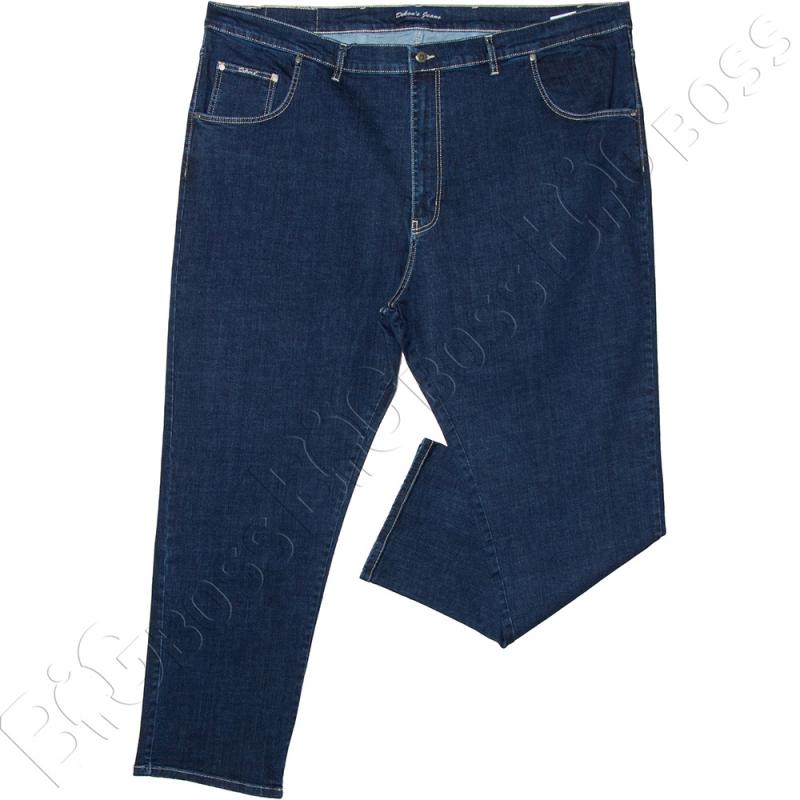 Осенние джинсы супер батал Dekons 0