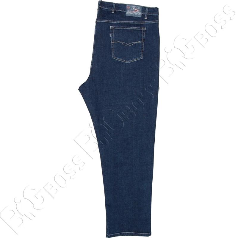 Осенние джинсы супер батал Dekons 3