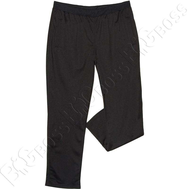 Спортивные штаны лакоста (полиэстер) Big Team 0