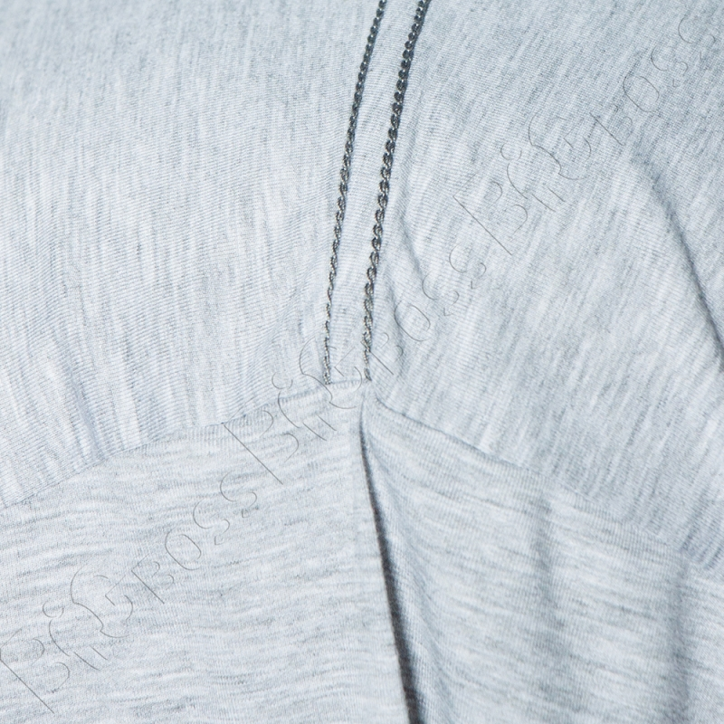 Костюм футболка + шорты Big Team 4
