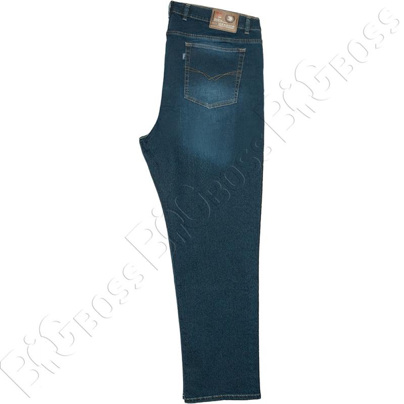 Весенние джинсы Dekons 3