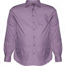 Рубашка длинный рукав Olser