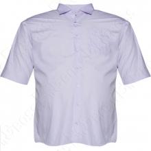 Рубашка короткий рукав Olser