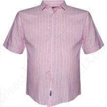 Рубашка короткий рукав Bigbor Club