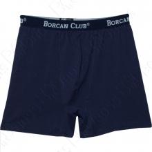 Трусы Borcan Club