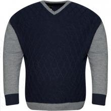 Пуловер Borcan Club