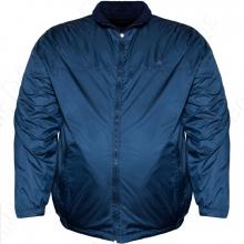 Куртка на флисе Borcan Club