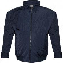 Куртка тонкая Borcan Club
