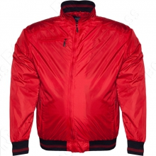 Куртка Annex