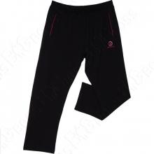 Спортивные штаны Dekons