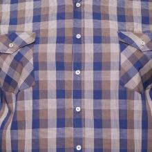 Рубашка длинный рукав Big Team 3