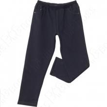 Тёплые спортивные штаны Miele