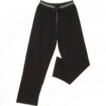 Спортивные штаны Olser