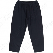 Тёплые спортивные штаны Borcan Club