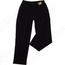 Тёплые спортивные штаны Divest