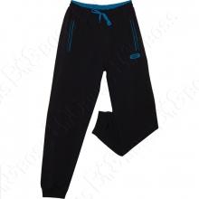 Спортивные штаны на манжете Miele