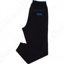 Спортивные штаны на манжете Miele 2