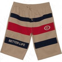 Шорты Better Life
