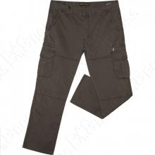 Штаны с боковыми карманами Dekons