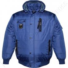 Куртка зимняя Olser