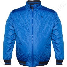 Тонкая куртка Annex