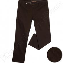Штаны осенние с косыми карманами Dekons