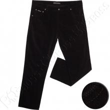 Вельветовые штаны Dekons