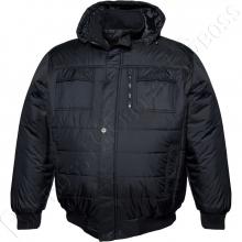 Куртка зимняя на манжете Dekons