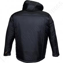 Зимняя куртка большого размера Dekons 2