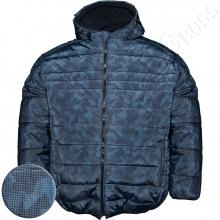 Куртка зимняя Grand Chief