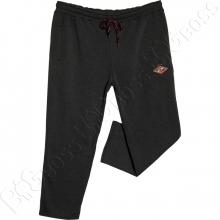 Тёплые спортивные штаны Dekons