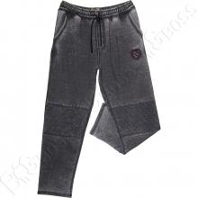 Летние штаны варёнка Polo Pepe