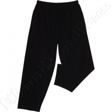 Летние хлопковые штаны Borcan Club