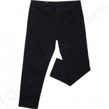Хлопковые штаны Mode XL
