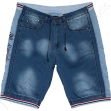 Джинсовые шорты Miele
