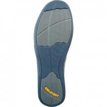 Туфли спортивного типа Abis 2